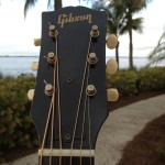 1949 Gibson LG-3 Acoustic 03