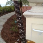 1949 Gibson LG-3 Acoustic 08