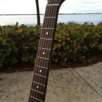 1949 Gibson LG-3 Acoustic 09
