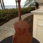 1949 Gibson LG-3 Acoustic 14