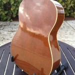 1949 Gibson LG-3 Acoustic 15