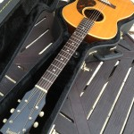 1949 Gibson LG-3 Acoustic 18