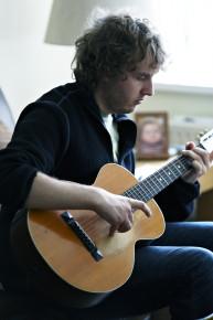 Jonathan Swansea