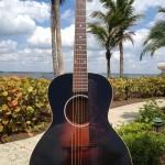 Gibson Recording King 681 Model 02