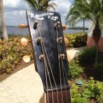 Gibson Recording King 681 Model 03