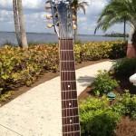 Gibson Recording King 681 Model 04