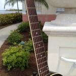 Gibson Recording King 681 Model 05