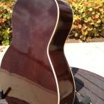 Gibson Recording King 681 Model 11