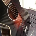 Gibson Recording King 681 Model 12