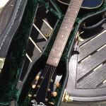 Gibson Recording King 681 Model 13