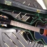 Gibson Recording King 681 Model 14