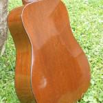1956 Martin D-18 09