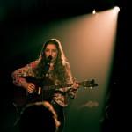 birdy-martin-0-17t-4-string-guitar