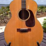 martin-tenor-guitar-0-18T-1945-02