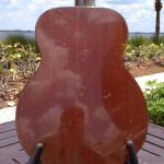 martin-tenor-guitar-0-18T-1945-03