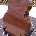 martin-tenor-guitar-0-18T-1945-15