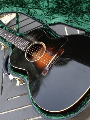 1933 Gibson L-00 02