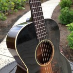 1933 Gibson L-00 20