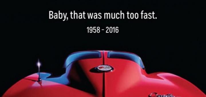 Prince-Little-Red-Corvette-720x340