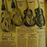 1936 Dobro M16 01